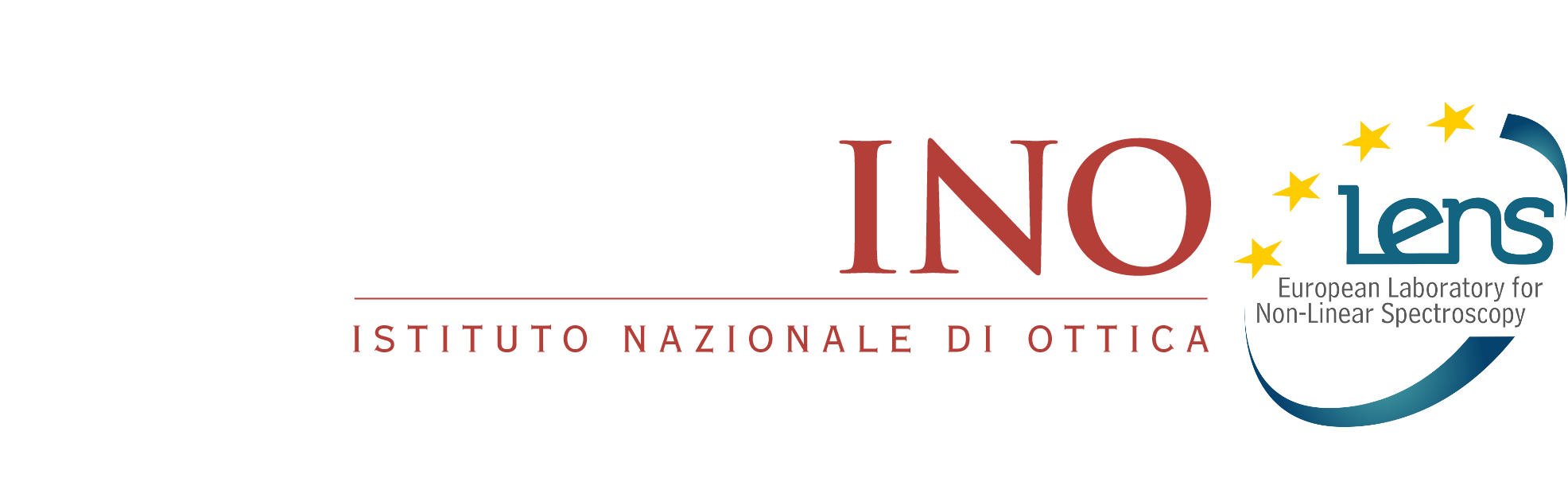 Notice 2018