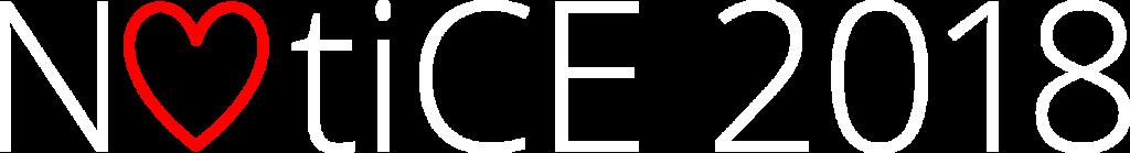 logo NotiCE